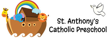 St. Anthony's Catholic Preschool